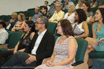 Sra. Monica Miranda, Dr. Robson barbosa de Miranda, Dra. Viviane Couto - livro Doppler das Artérias carótidas e Vertebrais