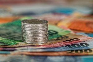 Quanto custa a aplicação de vasinhos - Image by Steve Buissinne from Pixabay